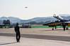 20171021-IMGP2515 (Yunhyok Choi) Tags: adex adex2017 aircraft airforce airport airshow southkorea korea rokaf t50 ta50 blackeagle aerobatic airplane
