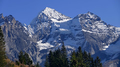kandersteg_038_16102017_12'19 (eduard43) Tags: see lake oeschinensee kandersteg kantonbern schweiz switzerland berge mountains landschaft landscape 2017