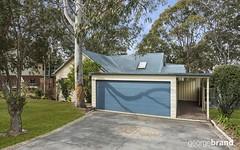 57 Stanley Street, Wyongah NSW