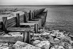 Renforts (Fabrice Denis Photography) Tags: seascapephotography france noiretblanc bwphotography blackandwhite charentemaritime loixenré coastalphotography blackandwhitephotography monochromephotography sea nouvelleaquitaine ocean seascapes seascapephotos coastal oceanphotography ilederé seascapephotographer blackwhitephotos monochrome loix fr
