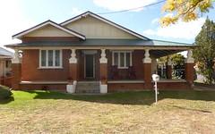 28 Elizabeth Street, Parkes NSW