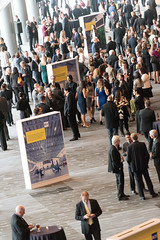 BCIT_20171017_2309.jpg (BCIT Photography) Tags: honorarydoctoroftechnology distinguishedalumniawards vancouverconventioncentre distinguishedawards2017 da alumni foundation advancementandalumnirelations da2017 bcinstittuteoftechnology distinguishedawards bcit