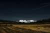 White cumulus (ackostojkovic) Tags: landscape cloud sky field fall cumulus