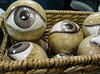 My Eyes Have Seen You (prima seadiva) Tags: dentist halloween udistrict eyes thedoors