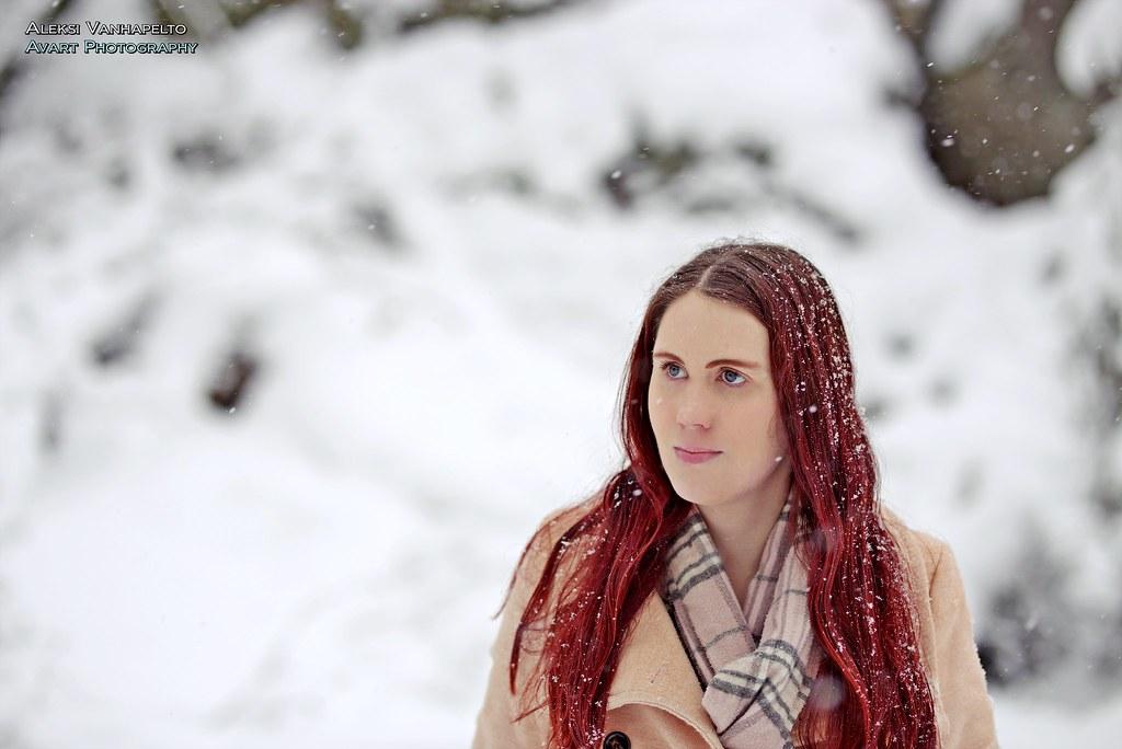 prostituutio suomi suomalainen nainen alasti