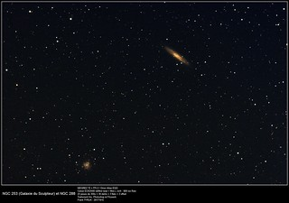 NGC253-NGC288_Megrez72_EOS350d-20171015