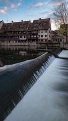 Fotosafari_Nuernberg_blaue_Stunde_09
