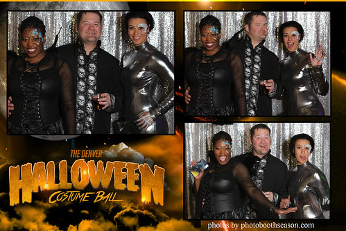 """Denver Halloween Costume Ball • <a style=""""font-size:0.8em;"""" href=""""http://www.flickr.com/photos/95348018@N07/37972665666/"""" target=""""_blank"""">View on Flickr</a>"""