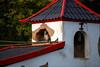 IMG_1551 (TvdMost) Tags: dierentuin dierenparkamersfoort japanesemacaque japansemakaak macaca macacafuscata makaak nihonzaru zoo snowmonkey