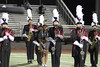 VArFBvsUvalde (843) (TheMert) Tags: floresville texas tigers high school football uvalde coyotes varsity district eschenburg stadium friday night lights cheer band mtb marching