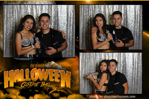 """Denver Halloween Costume Ball • <a style=""""font-size:0.8em;"""" href=""""http://www.flickr.com/photos/95348018@N07/37995422762/"""" target=""""_blank"""">View on Flickr</a>"""