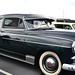 1949 Chevrolet Deluxe Fastback