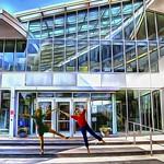 Student Center Joy thumbnail