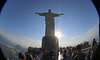 Brazil 2017 09-28 2 Brazil Rio de Janeriro Christ the Redeemer IMG_0380 (jpoage) Tags: christtheredeemer billpoagephotography color digital landscape photography photos picture travel vacation wallpaper southamerica brazil riodejaneriro
