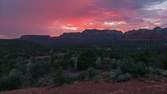 Sedona Arizona (Ken Krach Photography) Tags: sedonaarizona