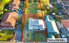 2 King Street, Enfield NSW