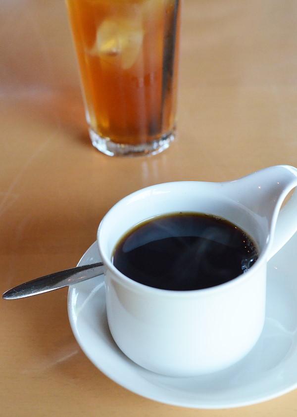 クレオン吳音咖啡