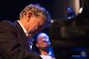 Cork Jazz Weekend - Eeryman - Dave Lyons-8