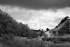 uno de noviembre (pepe amestoy) Tags: blackandwhite landscape xixona spain fujifilm xe1 carl zeiss c biogon 2835 zm t m mount