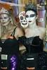 2017-10-30 Hooters Hallow  066 (yahweh70) Tags: hooters nottingham hootersofnottingham halloween hootershalloween fancydress hootersgirls