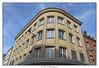 2017.10.28 Amiens 16 (garyroustan) Tags: 20171029 maison de jules verne amiens somme france french iledefrance ile island building architecture ville ciudad city picardie