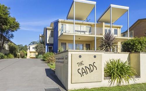 5/224 Beach Road, Batehaven NSW