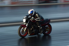 Straightliners_7644 (Fast an' Bulbous) Tags: japanese bike biker fast speed power acceleration superbike motorsport moto motorcycle dragbike drag race strip track outdoor nikon d7100 gimp panning straightliners