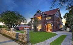 85 William Edward Street, Longueville NSW