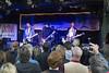 Tom Petty Tribute at Skipper's Smokehouse (robert_rex_jackson) Tags: wmnf skipperssmokehouse tampa tompetty
