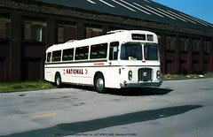 Lincolnshire 1427 800831 Blackpool [jg] (maljoe) Tags: lincolnshire lincolnshireroadcar nationalbuscompany nationalexpress