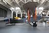 AIRCO DH9 E8894 (G-CDLI) (NTG1 pictures) Tags: iwm imperial war museum airco dh9 e8894 gcdli wwi