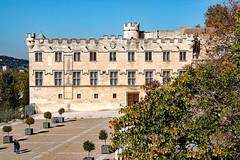 Avignon (jp-03) Tags: avignon jp03 vaucluse