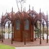 Chapel (erikogan) Tags: australia museumofoldandnewart tasmania monamuseum