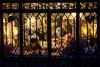 Lavoro (mdberlinphotography) Tags: venedig venice venezia masks faces night facce notte maschere