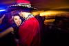 JIM UDEC 2017 (MiltonGraphics) Tags: fiesta party jim udec medicina canon puerto marina conce carrete luces largaexposicion effects style
