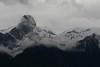 725A9111 (denn22) Tags: stockhorn swissalps alpen schweiz switzerland denn22 november 2017 eos7d be ch snow