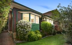1 Jamieson Avenue, Fairlight NSW