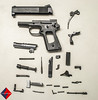 1911 Pistol, Fusion Firearms- Freedom series (Fusion Precision Engineering) Tags: 1911coltpistol colt pistol m1911 m1911a1 custom1911pistols 9mm 45acp 40sw 10mm 38super 9x23 400corbon firearms 1911parts 1911assemblies lpasights fusion fusionfirearms