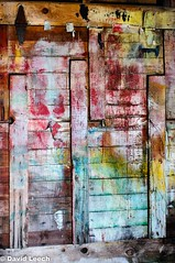 Paint Palette (Image Seekers) Tags: fineart imageseekers abstraction crackle vertical dereliction abandoned abstract derelict fineartphotography ghostfarm ghosttown paint paintfinish pattern perishingpaint ruins secretshot texture urbanart urbanconceptart wrentham alberta canada ca