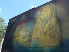 Montreal 2017 (bella.m) Tags: graffiti streetart urbanart montreal canada art scribecsx muralfestival2017 mural