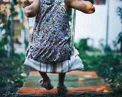 (yoannpupat) Tags: timeless childhood mundane family time a7r