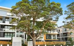 10/40-44 Edgeworth David Avenue, Waitara NSW