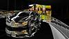 Bugatti Veyron 16.4 (blacky_hs) Tags: bugatti veyron wolfsburg auto autostadt