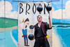 Bristol Renaissance Faire 2017 (spierson82) Tags: actor juggler renaissancefair medieval juggling bristolrenaissancefaire wisconsin stage renaissancefaire renfair bristol bristolrenaissancefair renaissance performer kenosha unitedstates us