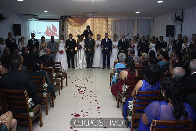 Casamento Coletivo (90)