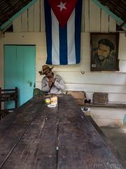 170929_Kuba_0140.jpg (Frank Schwellnus) Tags: kuba reise travel tabak pinardelrio zigarren tabaco tabac vienales cigar cuba pinardelrío cu