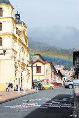 Ciudad Mágica (yonatancruz) Tags: