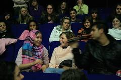 Film Festival Popoli e Religioni 2007 (800)