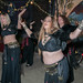 Sisters of Tribellica dance at Diversity Fest 2017