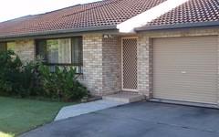 2/286 Victoria Street, Taree NSW